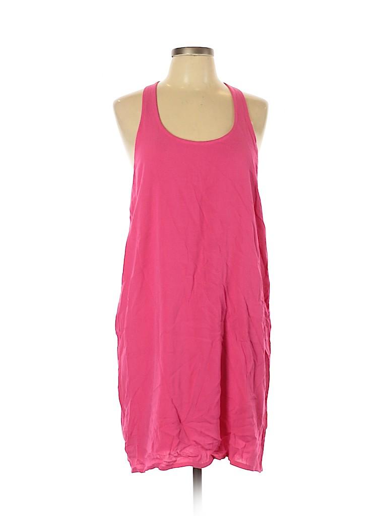 Splendid Women Casual Dress Size XL