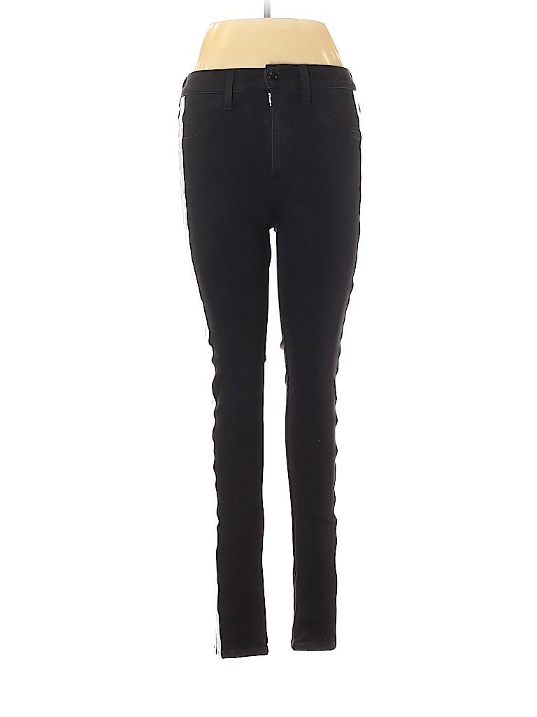 Rag & Bone/JEAN Women Jeans 28 Waist
