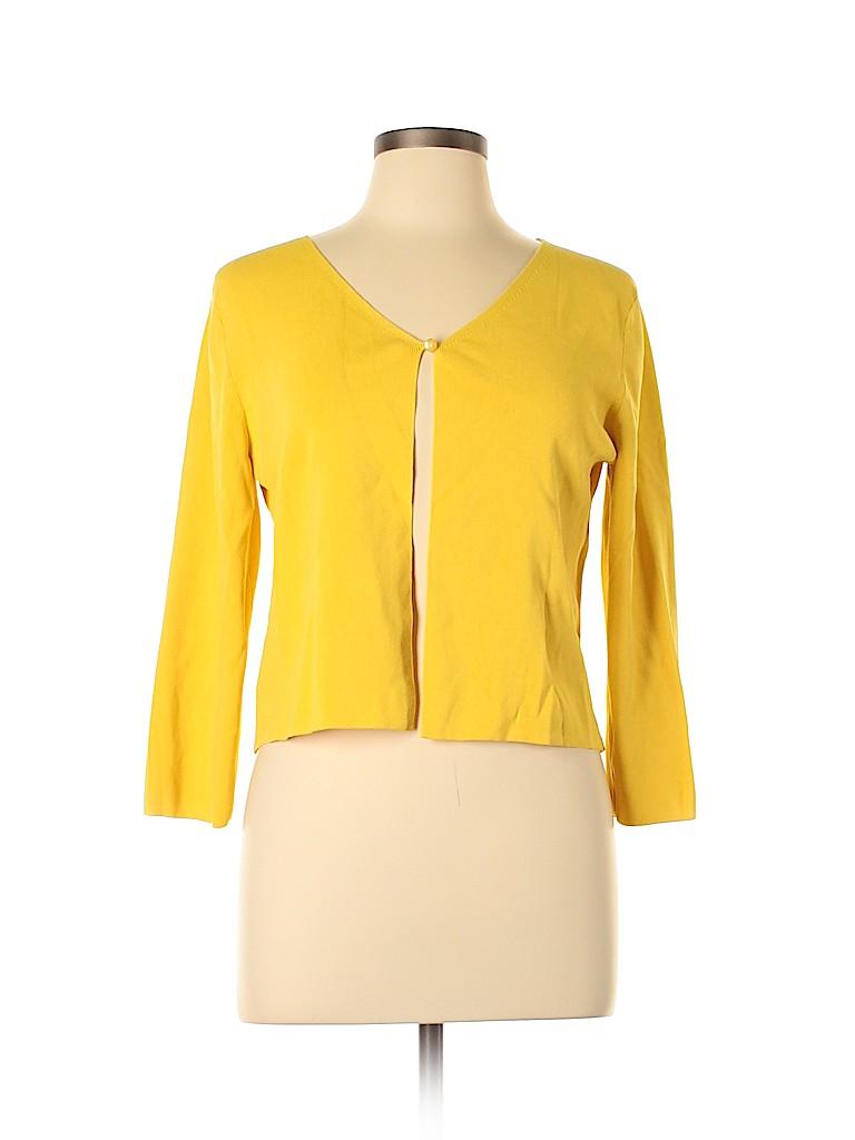 Spense Women Cardigan Size 12