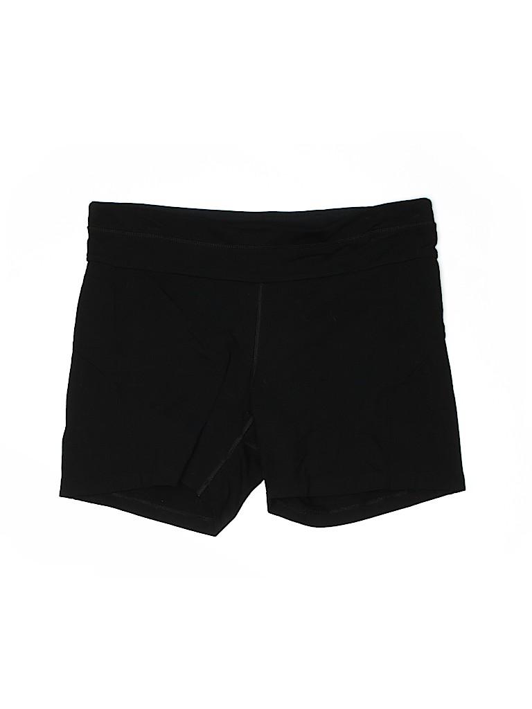Tek Gear Women Athletic Shorts Size L