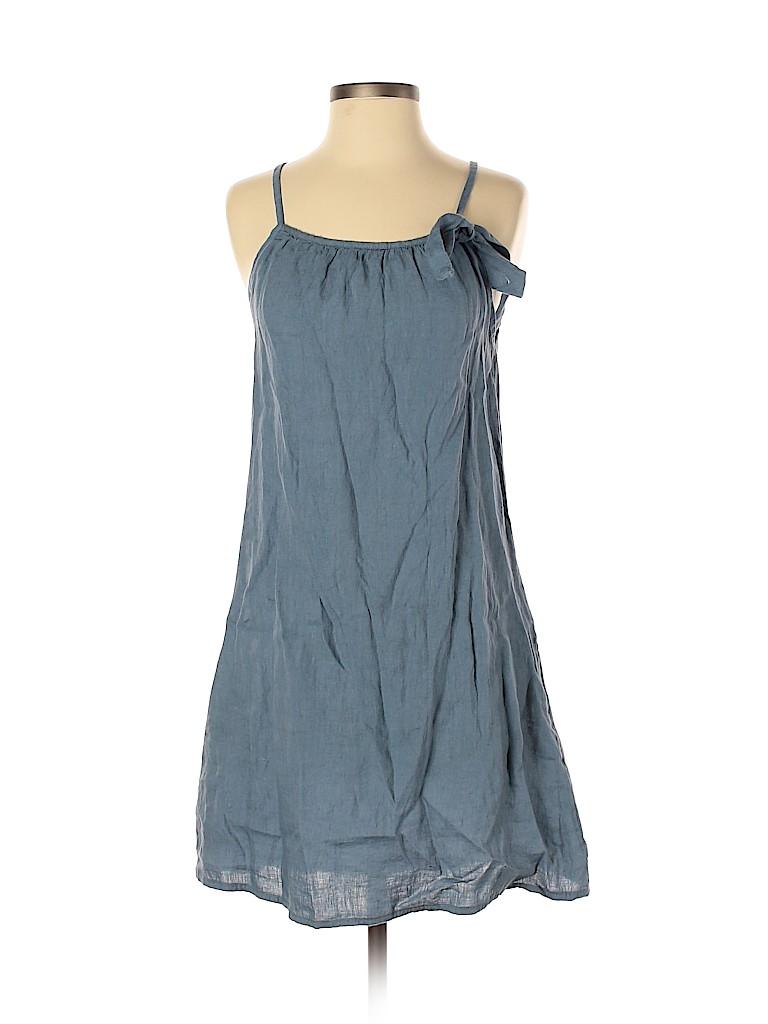 Lungo L'arno Women Casual Dress Size XS