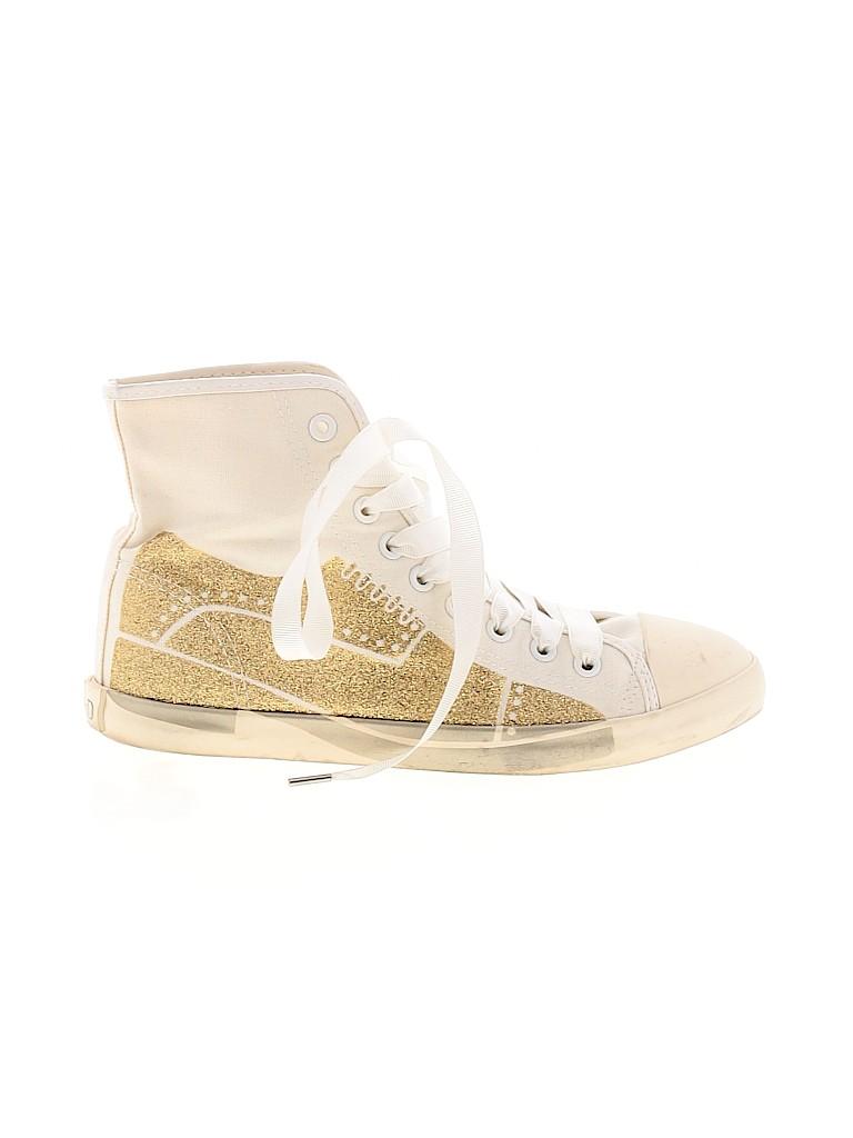 Be&D Women Sneakers Size 7
