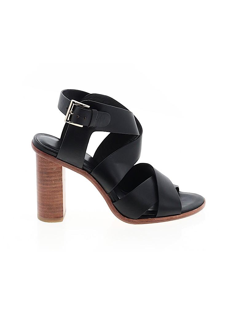 Joie Women Heels Size 36 (EU)