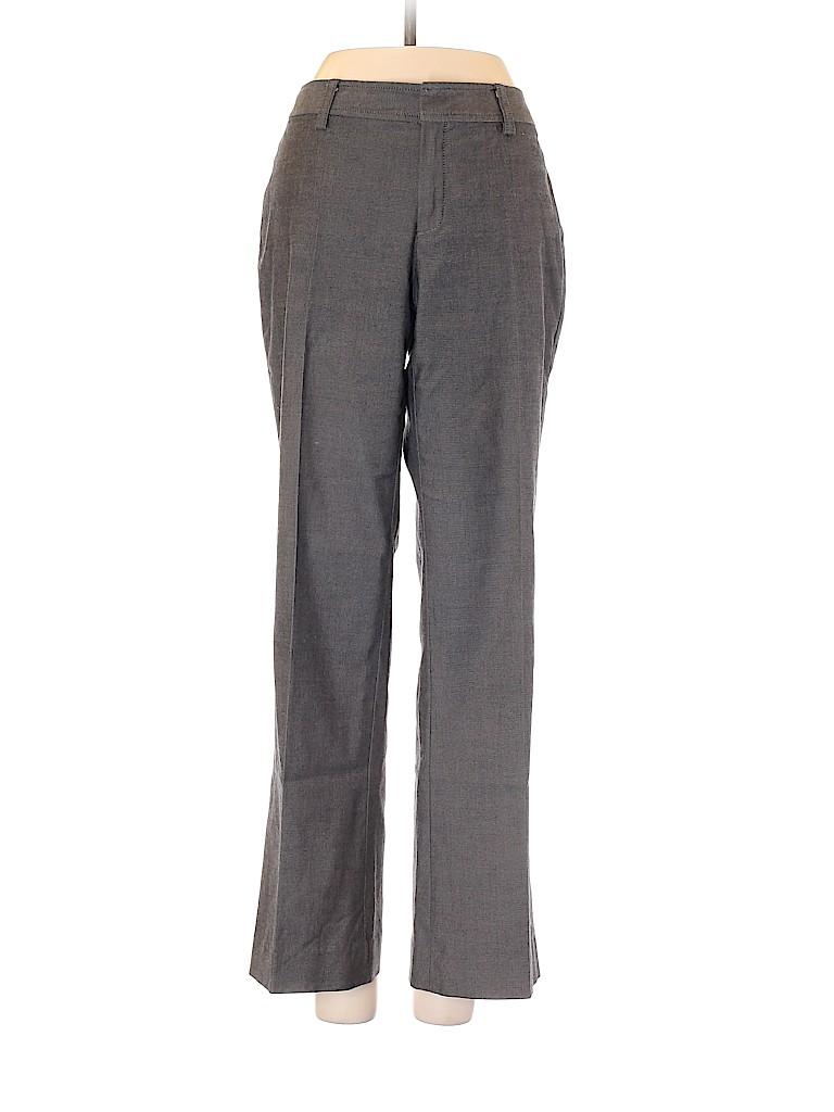 Banana Republic Women Dress Pants Size 0