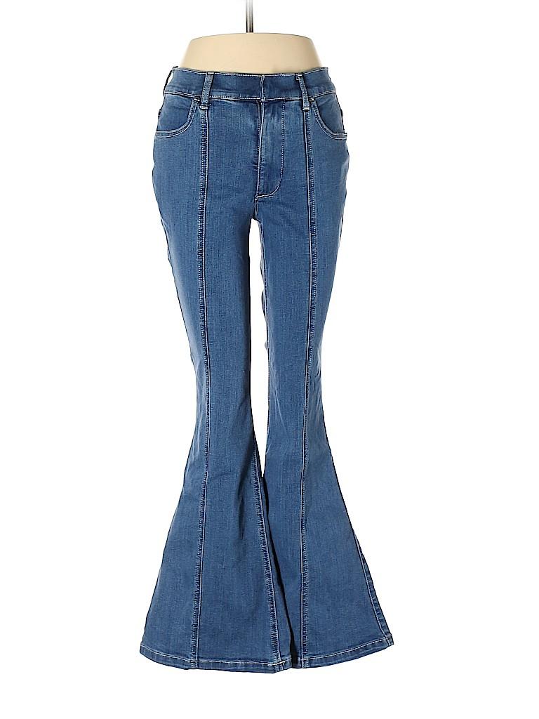 Express Women Jeans Size 4