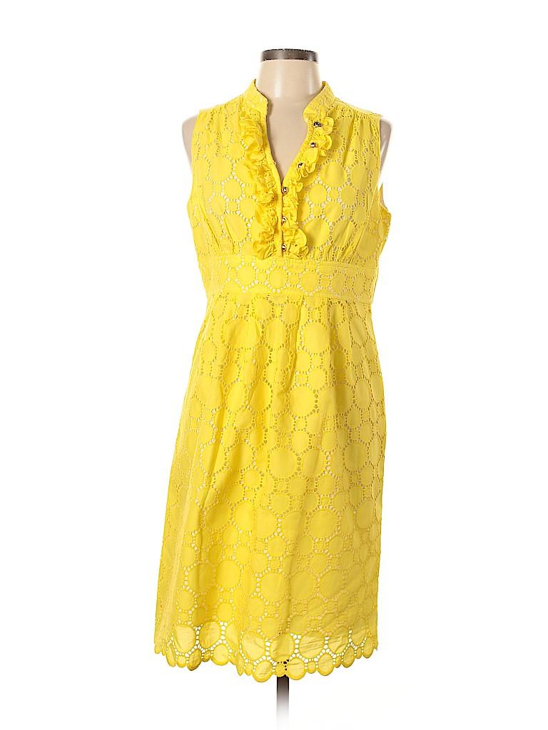 Shoshanna Women Casual Dress Size 12