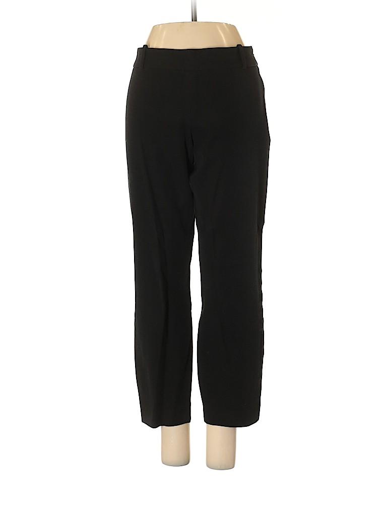 J. Crew Women Dress Pants Size 4