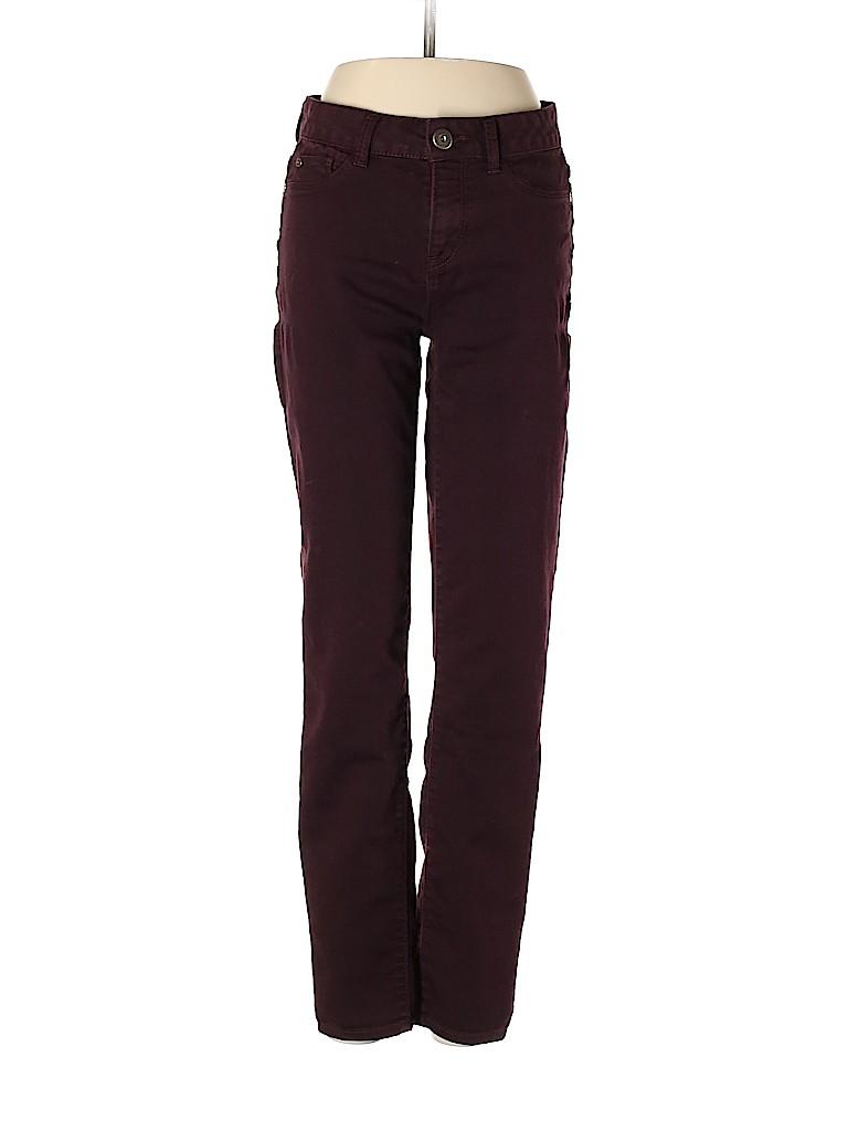Jordache Women Jeans Size 4