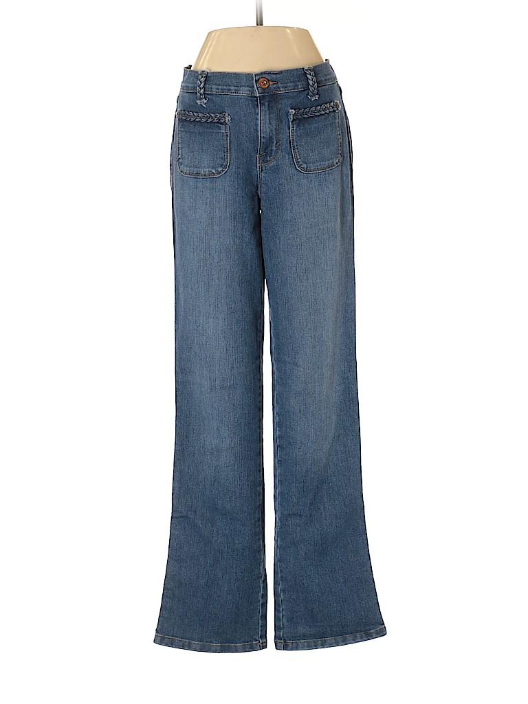 Style&Co Women Jeans Size 4