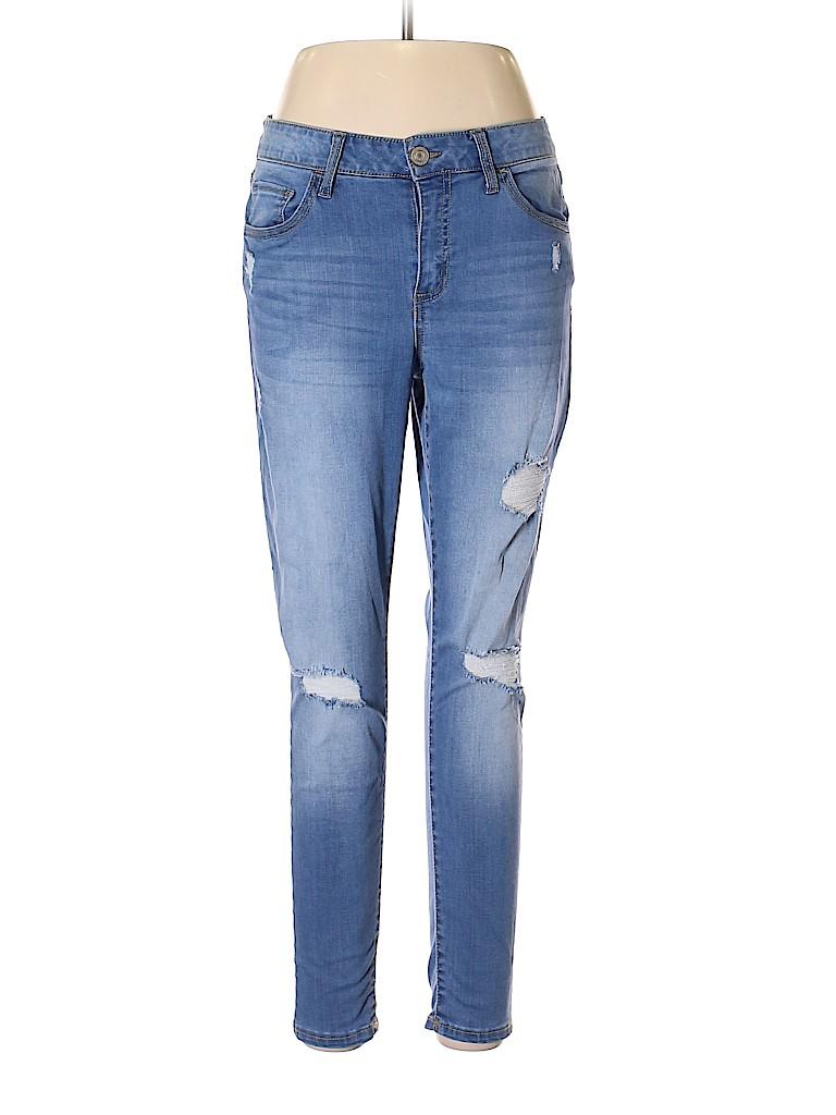 SO Women Jeans Size 11
