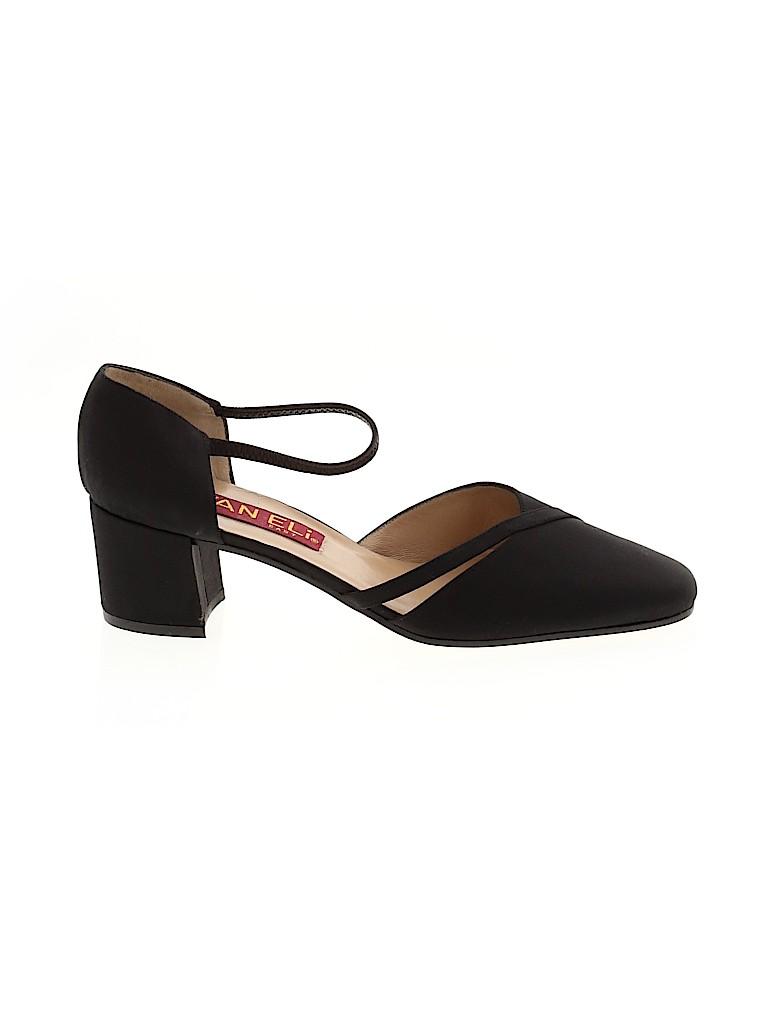 VANELi Women Heels Size 9