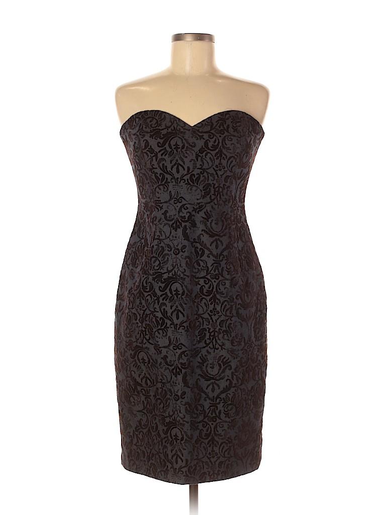David Meister Women Cocktail Dress Size 6