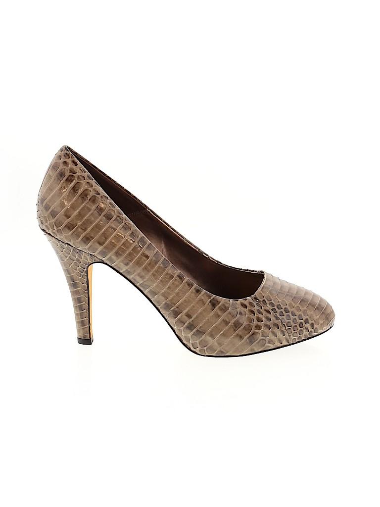 Isola Women Heels Size 9
