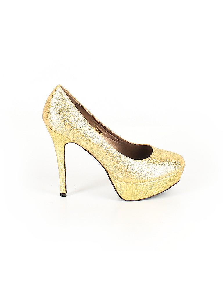 Assorted Brands Women Heels Size 7