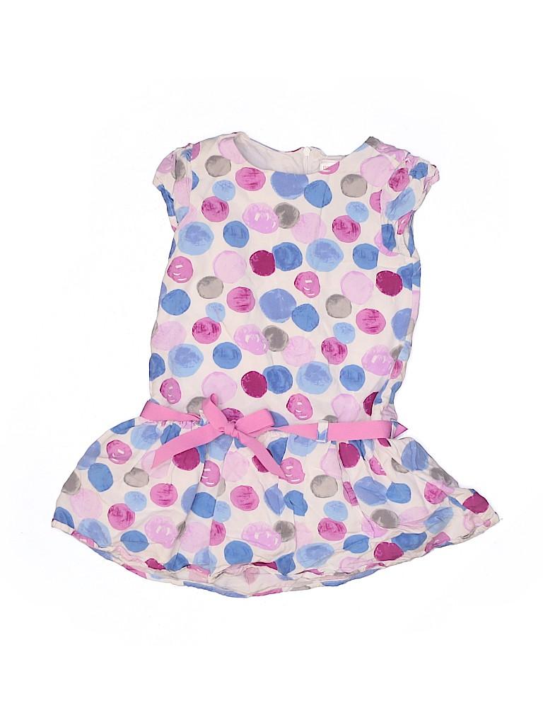 Gymboree Girls Dress Size 5