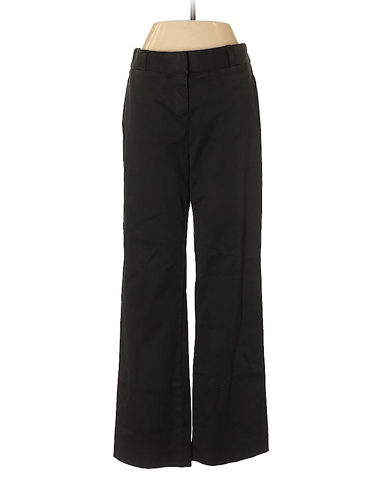 J. Crew Women Khakis Size 2