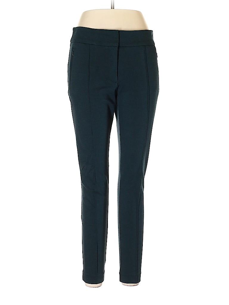 Ann Taylor LOFT Women Casual Pants Size 12