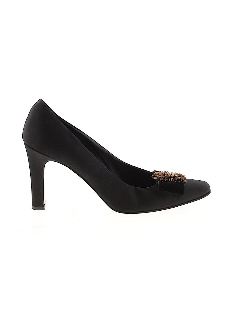 J. Crew Women Heels Size 9 1/2