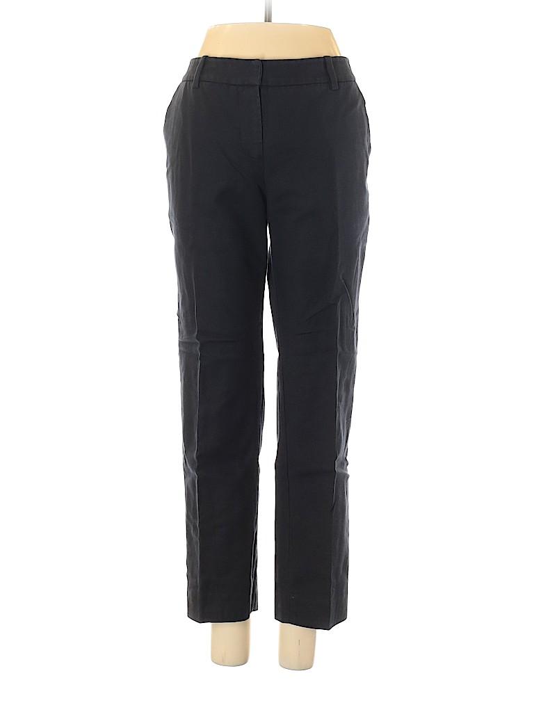 CAbi Women Dress Pants Size 4