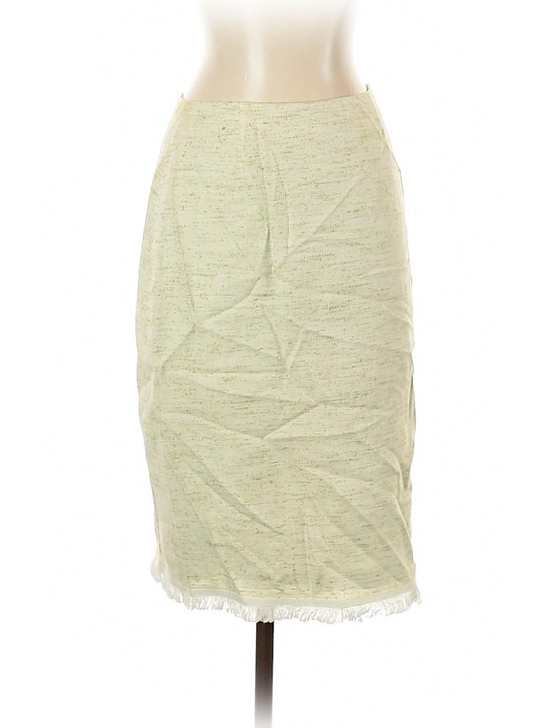 Etcetera Women Casual Skirt Size 0