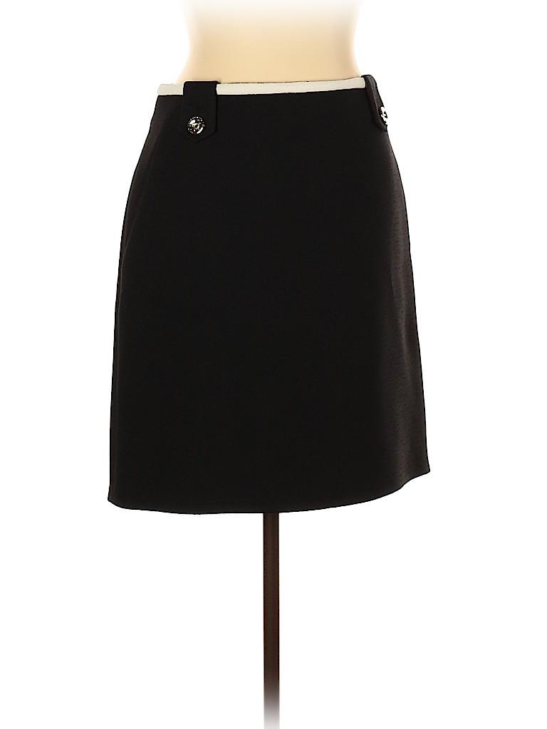 Judith & Charles Women Casual Skirt Size 10
