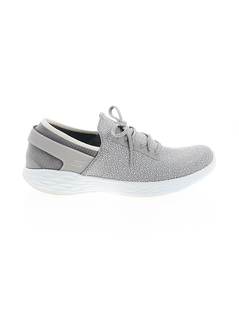 Skechers Women Sneakers Size 7
