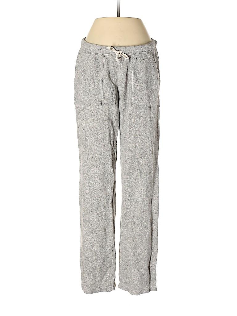 J. Crew Women Sweatpants Size XS