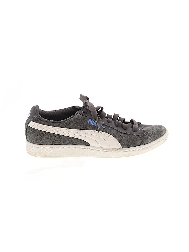 Puma Women Sneakers Size 7 1/2