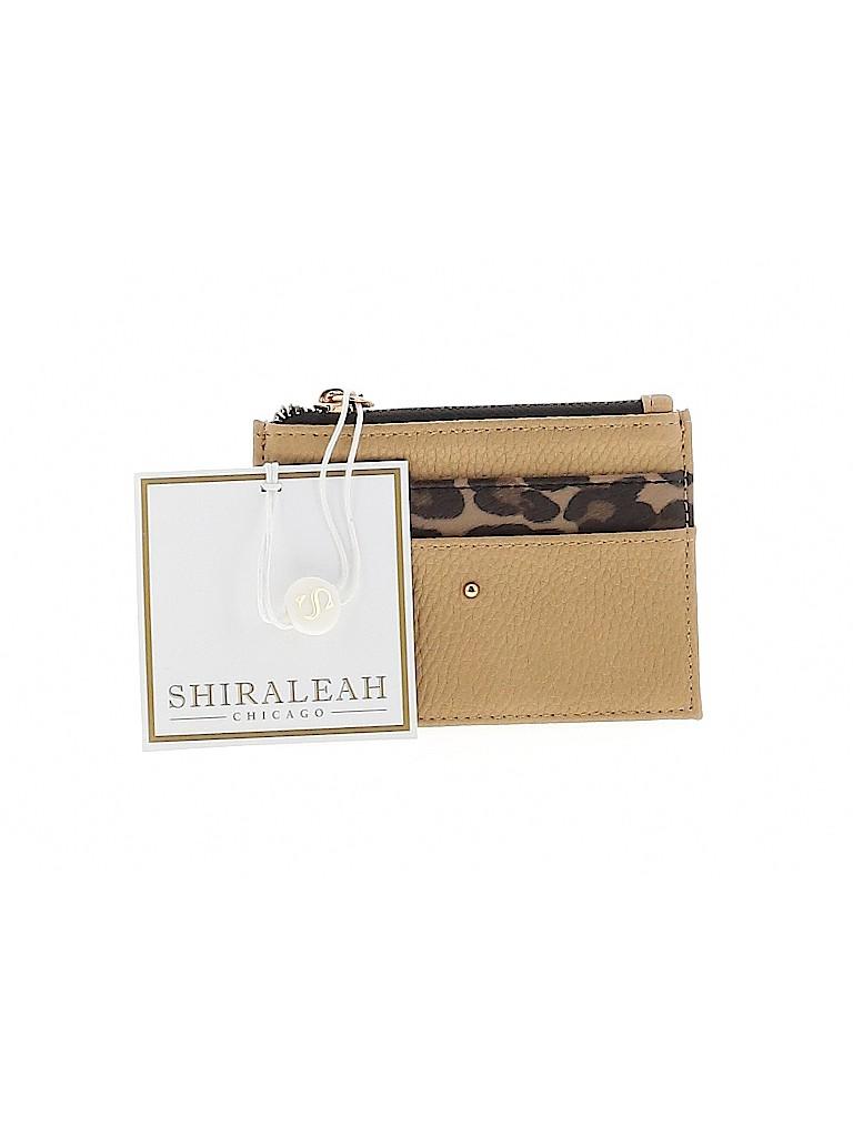 Shiraleah Women Card Holder  One Size