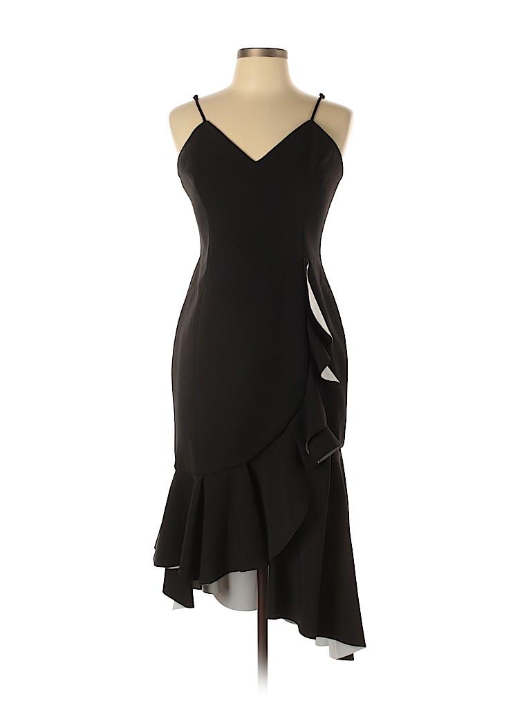 Bardot Women Cocktail Dress Size 10