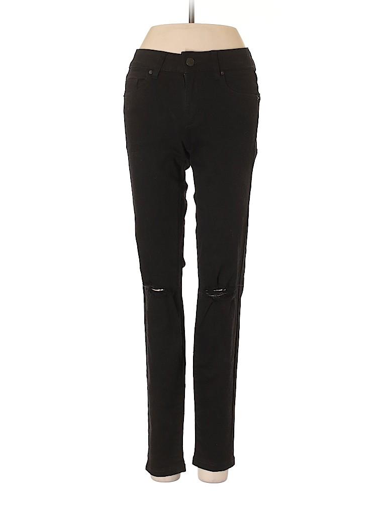 Garage Women Jeans Size 00