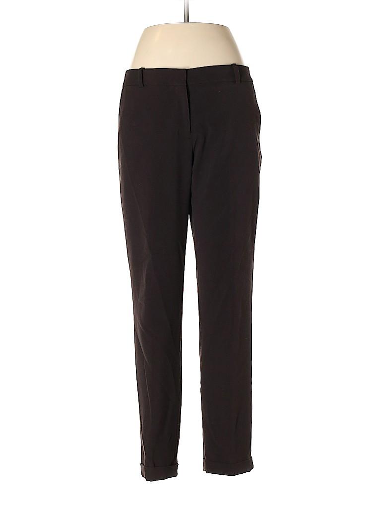Ellen Tracy Women Dress Pants Size 6