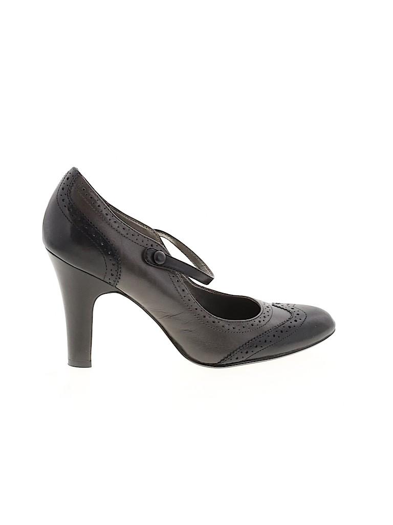 Bandolino Women Heels Size 7