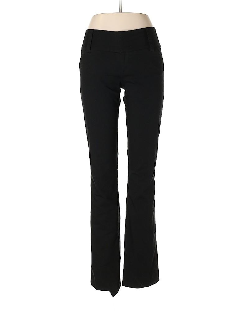 Alice + olivia Women Dress Pants Size 6