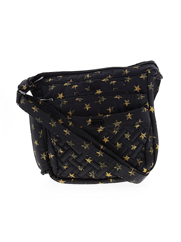Lug Women Crossbody Bag One Size