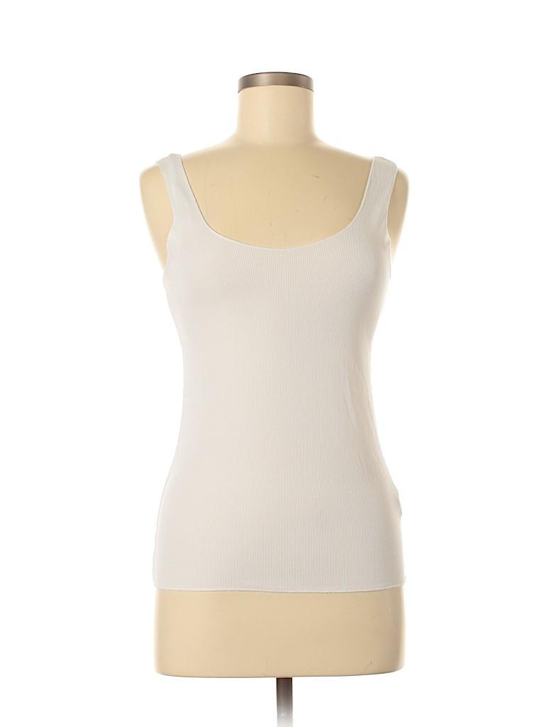 Zara Collection Women Tank Top Size S