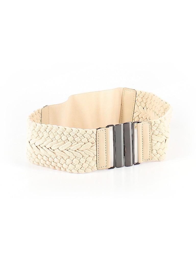 Assorted Brands Women Belt One Size
