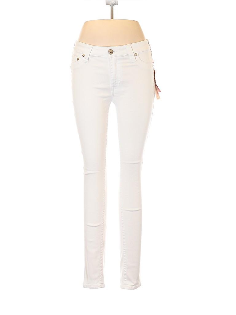 True Religion Women Jeans 30 Waist