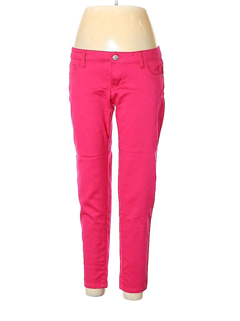 Celebrity Pink Women Jeggings Size 13
