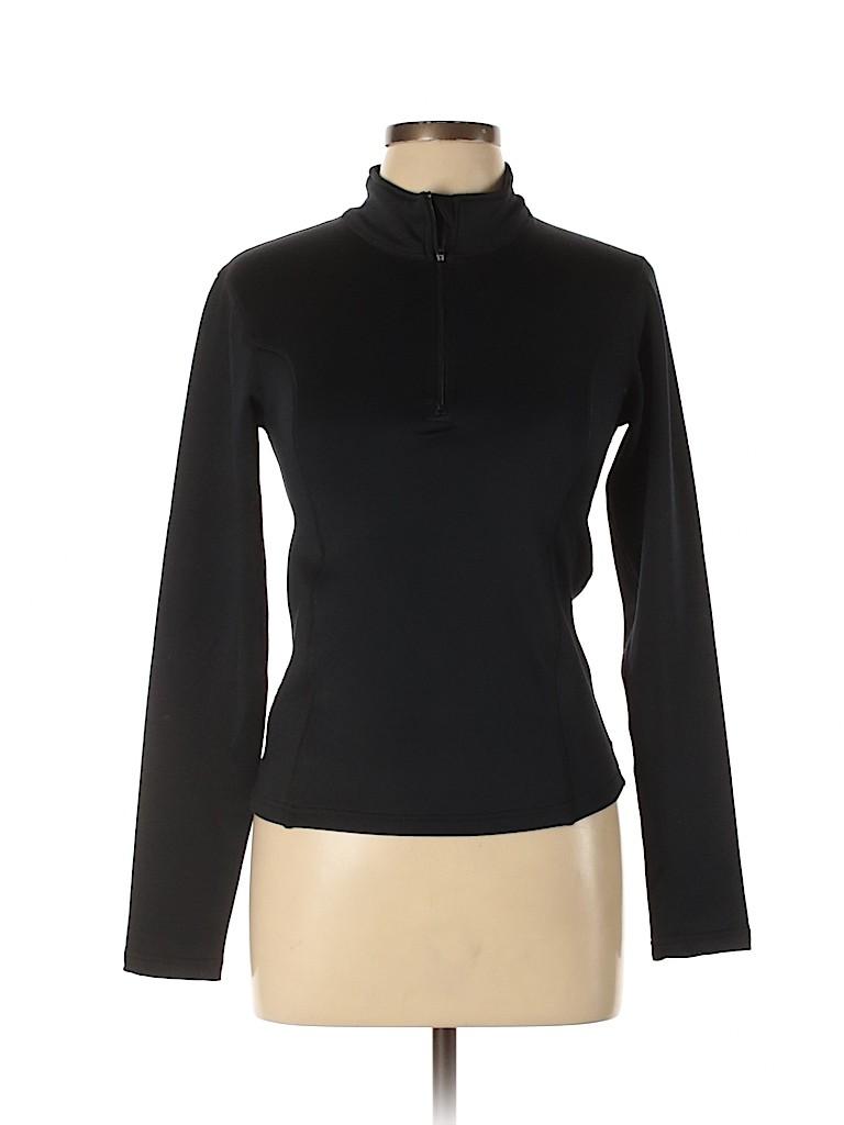 Unbranded Women Track Jacket Size M
