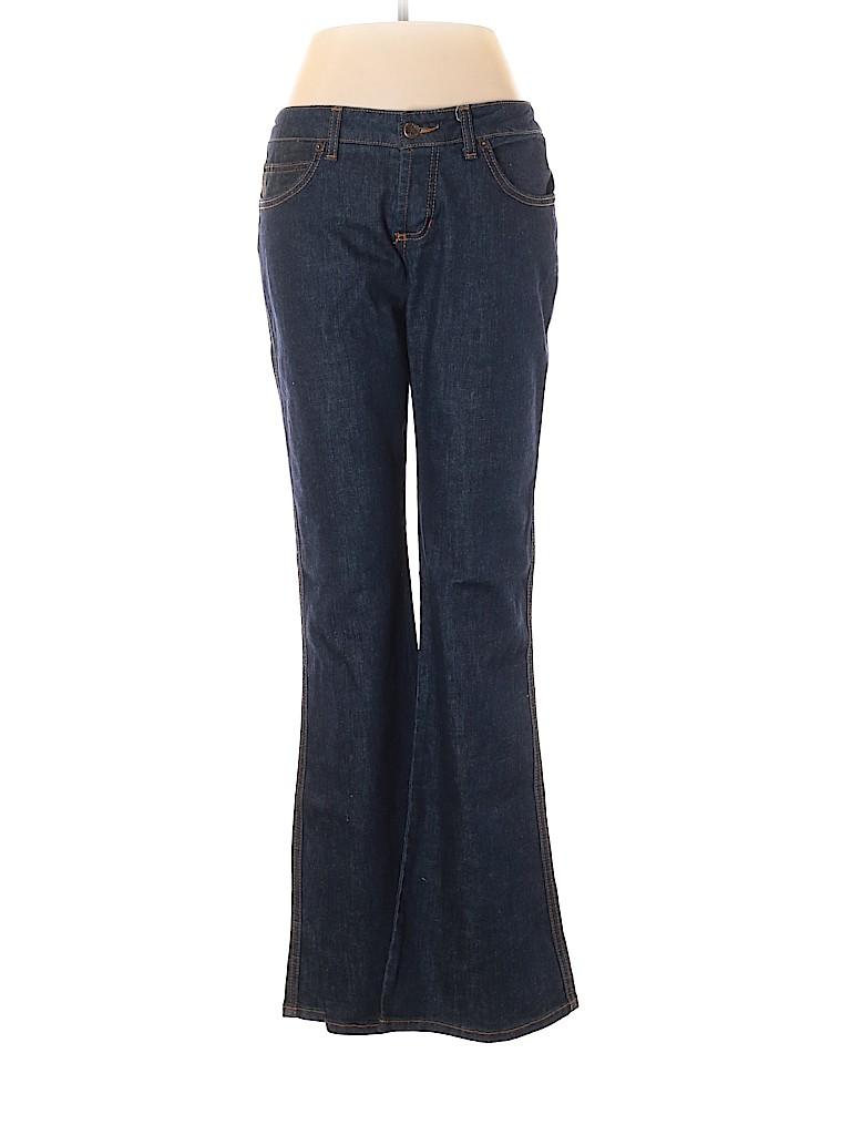 Hurley Women Jeans Size 6