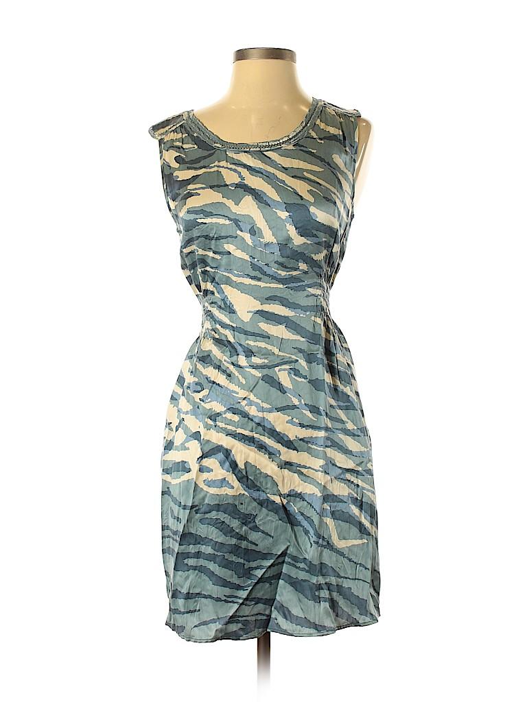 Banana Republic Women Casual Dress Size 2