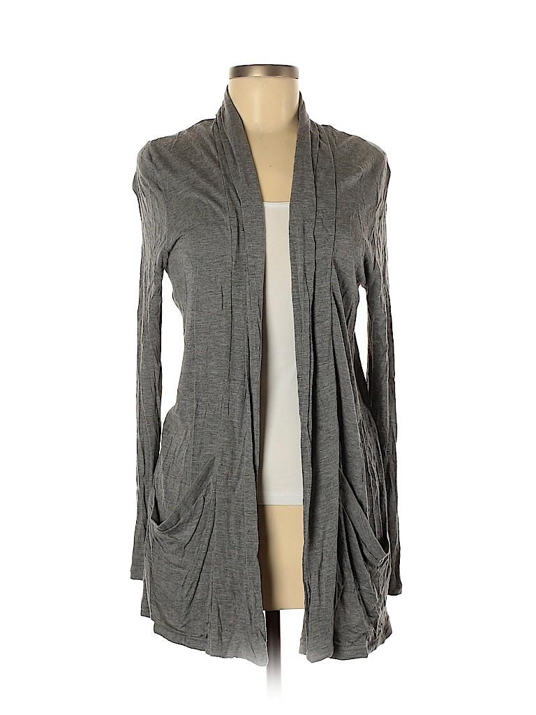 H&M Women Cardigan Size M
