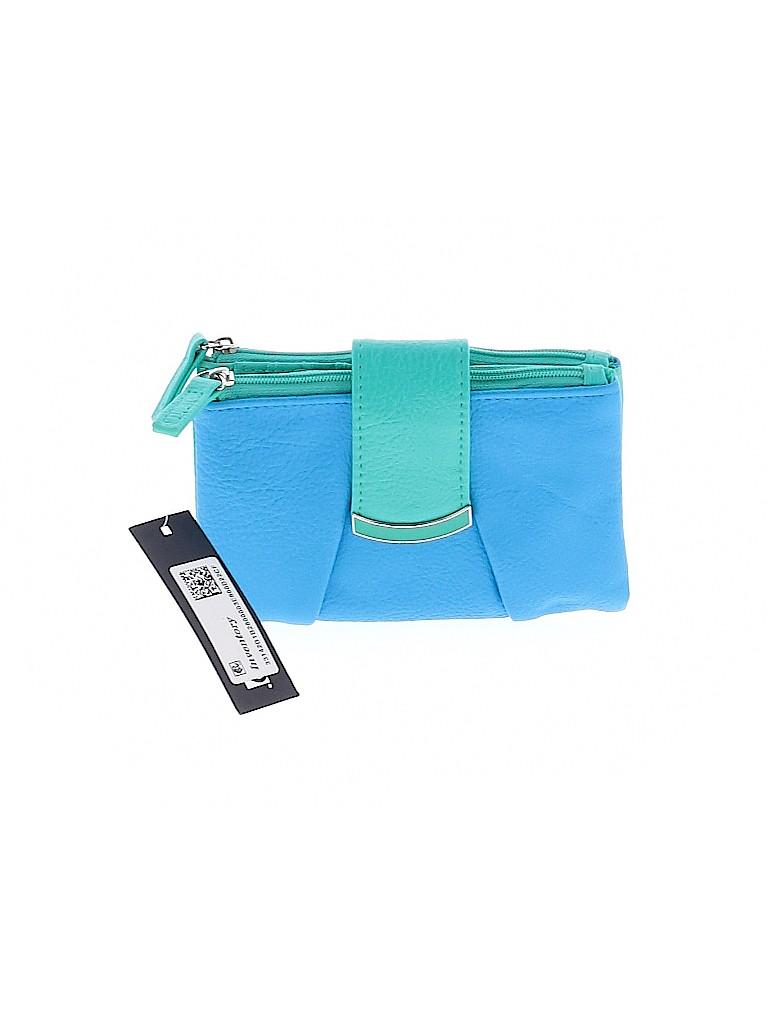 Kohl's Women Wallet One Size