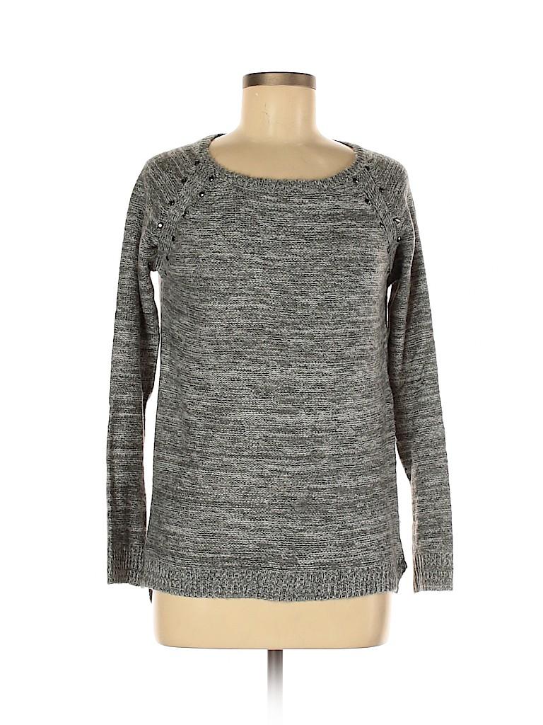Tini Lili Women Pullover Sweater Size M