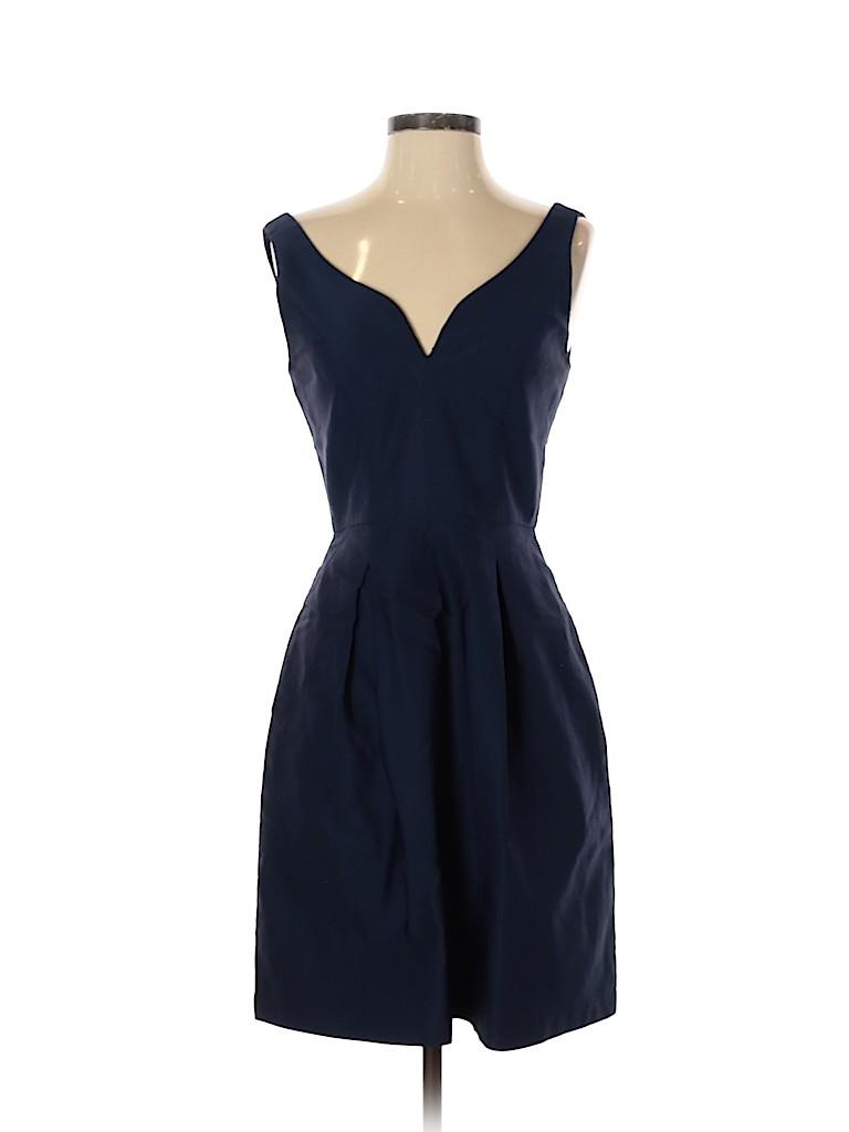 Weddington Way Women Casual Dress Size 4
