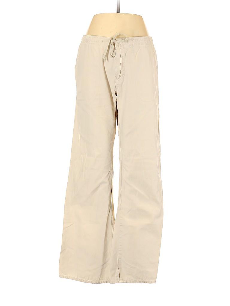 Gas Jeans Women Khakis Size 6