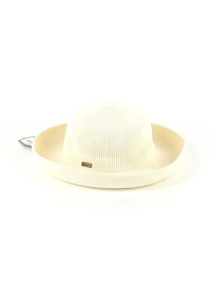 Sun 'N' Sand Women Sun Hat One Size