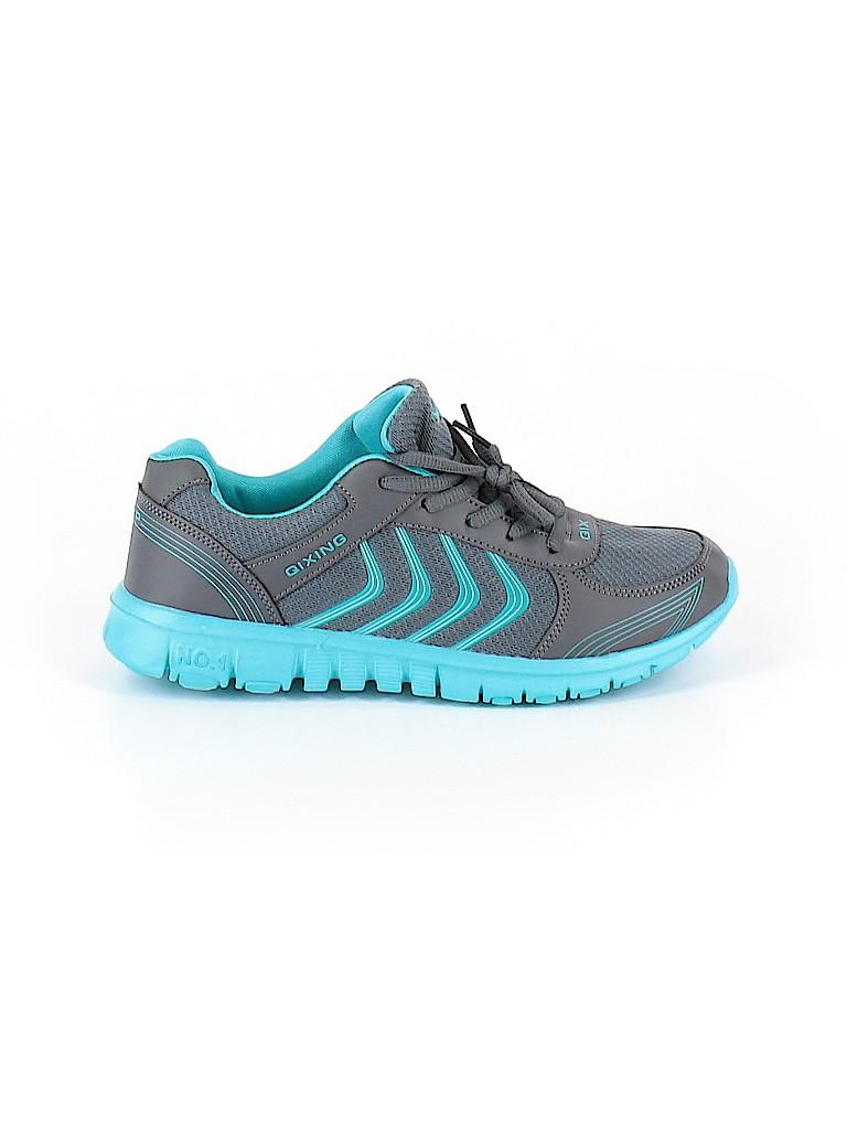 Assorted Brands Women Sneakers Size 24 1/2 (JP)