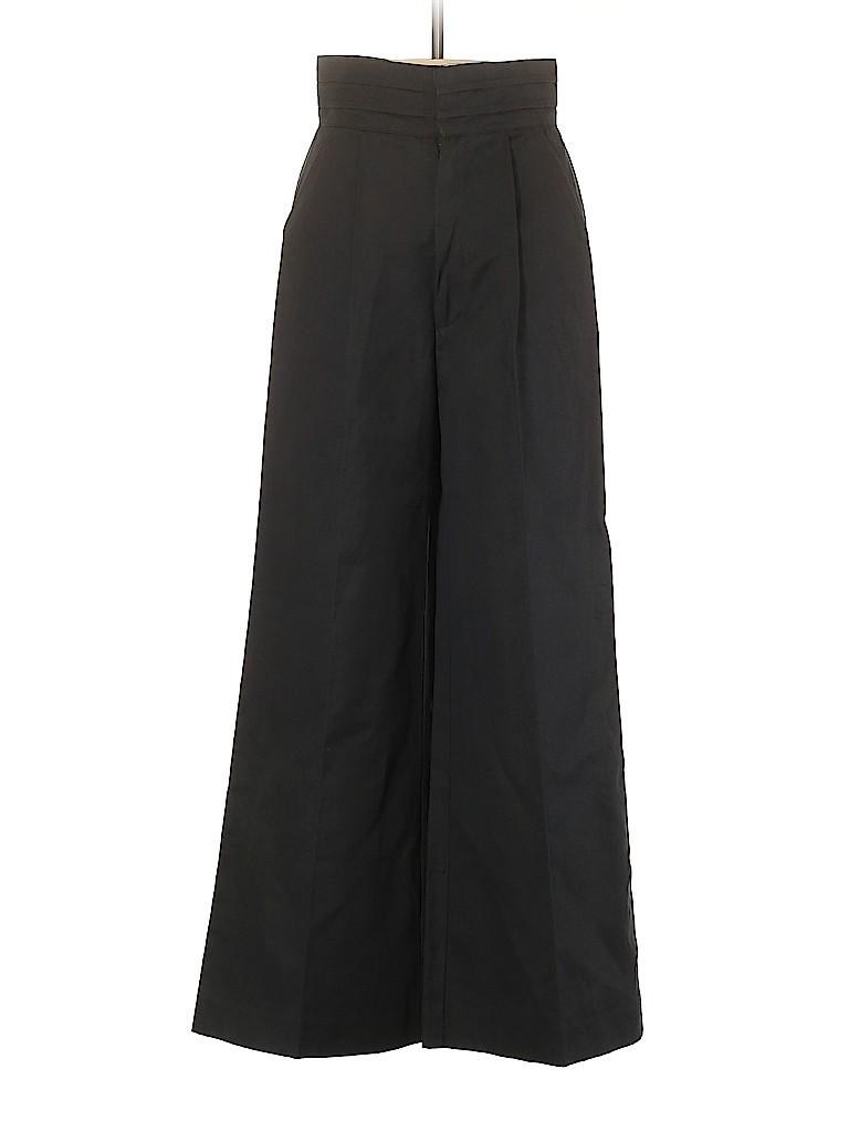 Rachel Mara Women Dress Pants Size 0